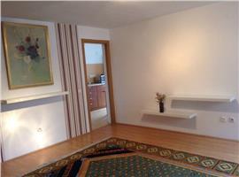 Apartament 2 camere in vila Zorilor, zona Observatorului