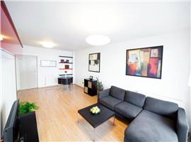 Apartament 2 camere imobil nou Manastur