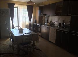 Apartament 3 camere Floresti, zona Eroilor