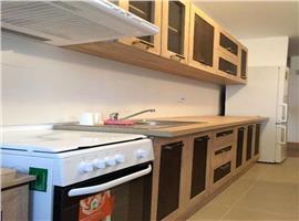 Apartament 3 camere Bonjour Residence
