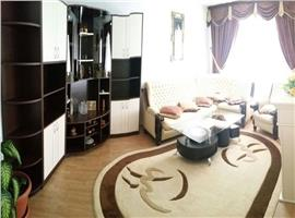Apartament cu 2 camere in Europa,imobil nou