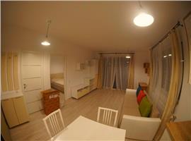 Apartament 2 camere Zorilor, zona UMF