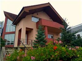 Casa de inchiriat Andrei Muresanu, Cluj Napoca