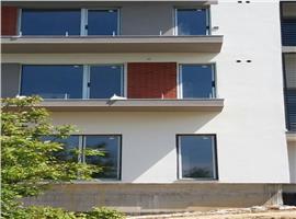 Apartament 108 mp si 82 m terasa zona Calea Turzii, Cluj Napoca