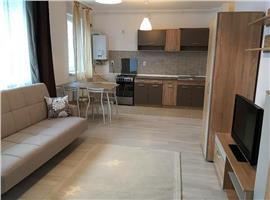 Inchiriere apartament 2 camere Floresti Cluj-Napoca