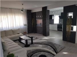 Apartament 3 camere semicentral Cluj-Napoca