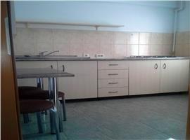 Apartament 1 camera semicentral, zona Cipariu