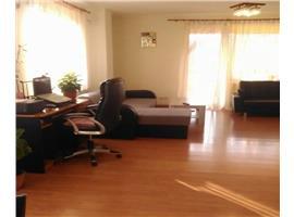 Apartament cu scara interioara de inchiriat Marasti, zona Kaufland