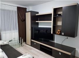 Apartament 2 camere imobil nou zona Dunarii