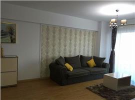 Inchiriere apartament 2 camere Viva City Cluj-Napoca