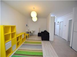 Apartament 2 camere Buna Ziua, Cluj Napoca