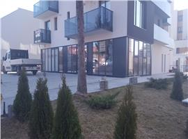 Comision 0!! Inchriere spatiu comercial Marasti Cluj-Napoca
