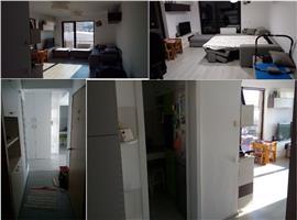 Apartament 2 camere Flora Park Manastur