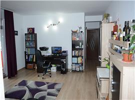 Apartament 3 camere 75 mp in Zorilor mobilat si utilat
