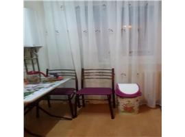 Apartament 3 camere et 1 str Grigore Alexandrescu Manastur