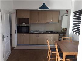 Inchiriere apartament 2 camere Buna-Ziua