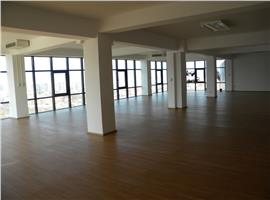 nchiriere birouri 330 mp in Zorilor, Cluj Napoca