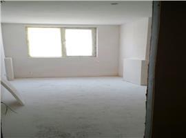 Apartament 3 camere imobil nou Iris, Cluj Napca