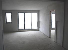 Apartament 2 camere 58 m imobil nou Manastur