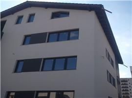 Vanzare apartament cu 3 camere finisat in Buna-Ziua