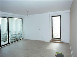 Comision 0% Apartament 3 cam si140 m terasa zona Iulius Mall
