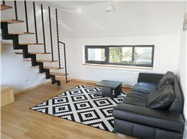 Inchiriere apartament 3 camere Grigorescu Cluj-Napoca