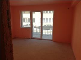 Vanzare apartament 1 camera Floresti Cluj-Napoca