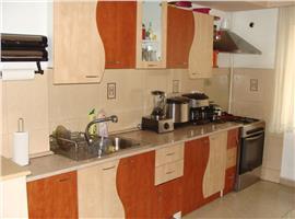 Apartament 3 camere recent renovat in Zorilor