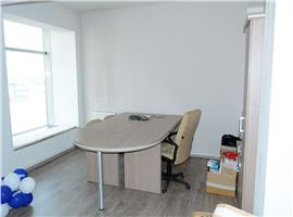 Inchiriere spatiu pentru birouri Someseni Cluj-Napoca