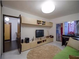 Apartament 4 camere Zorilor str Observatorului