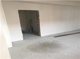Apartament 1 camera imobil nou Gheorgheni