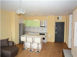 Apartament 2 camere de inchiriat zona Iulius Mall, Gheorgheni