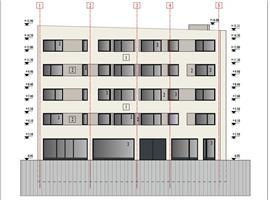 Apartament 3 camere 70 mp in Cluj, zona Marasti
