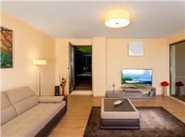 Apartament de lux imobil nou zona Iulius Mall