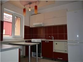 COMISION 0% Apartament 2 camere cu scara interioara in Apahida