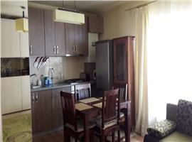 Apartament 2 camere Europa Cluj Napoca