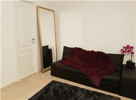 Apartament 2 camere Intre Lacuri imobil nou