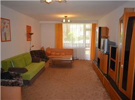 Apartament 2 camere 93 mp de vanzare in Buna Ziua