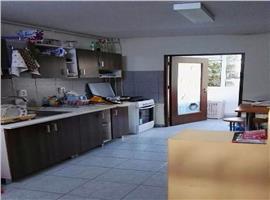 Apartament 2 camere Zorilor Cluj Napoca