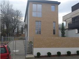 Casa/sediu firma 180 mp de inchiriat in Gheorgheni,Cluj-Napoca