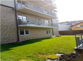 Apartament 3 camere Marasti, imobil nou, Cluj Napoca