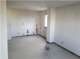 Apartament 2 camere 56 mp zona Intre Lacuri Cluj Napoca