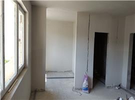 Apartamente 1 camera 35-43 mp in Iris , Cluj Napoca