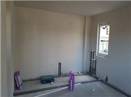 Apartament 3 camere 66 mp in Iris , Cluj Napoca