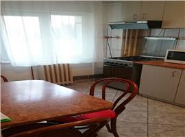 Apartament 2 camere strada Dorobantilor, Cluj Napoca