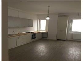 Apartament 2 camere ultracentral, Cluj Napoca