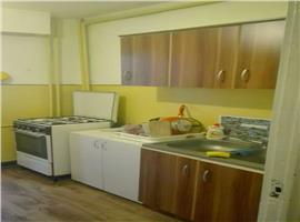 Apartament 2 camere strada Fabricii, Marasti central