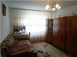 Apartament 3 camere zona Dunarii, Intre Lacuri