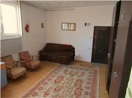 Vanzare apartamet 1 camera Marasti Cluj-Napoca