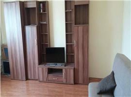 Apartament 1 camera Dorobantilor, Cluj Napoca